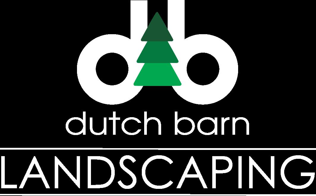 DB_Logo@2x